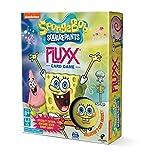Looney Labs Spongebob Fluxx Card Game