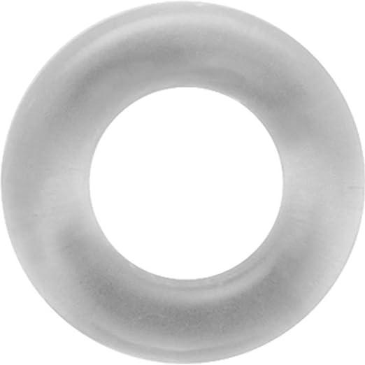 Makró lövés a pénisz, Hímvessző – Wikipédia