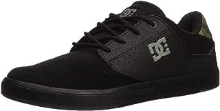 DC Men's Plaza Tc Se Skate Shoe