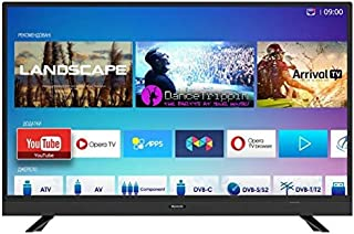 Skyworth 43S3A31T Full HD Android Smart 43 Inch LED TV