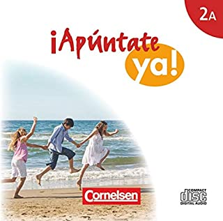 Bd.2A : Audio-CD