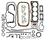 Diamond Power Full Gasket Set Replacement for 1.6 L for Toyota Corolla DFS-19117