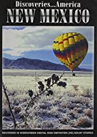 Discoveries America: New Mexico [DVD]