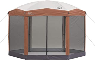 light dome craft tent
