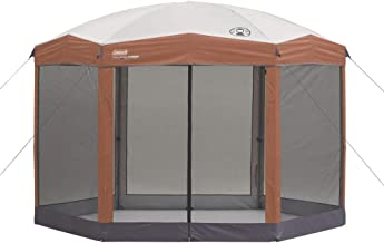 Best coleman tent trailer roof replacement Reviews