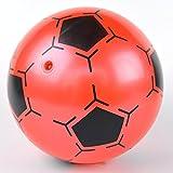 ETbotu Gonfiabili Palloni da Calcio,Regalo...