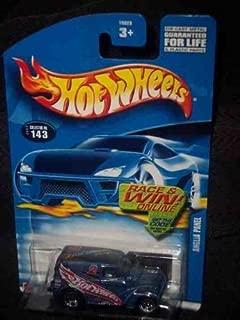 Best hot wheels anglia Reviews