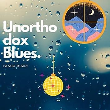 Unorthodox Blues