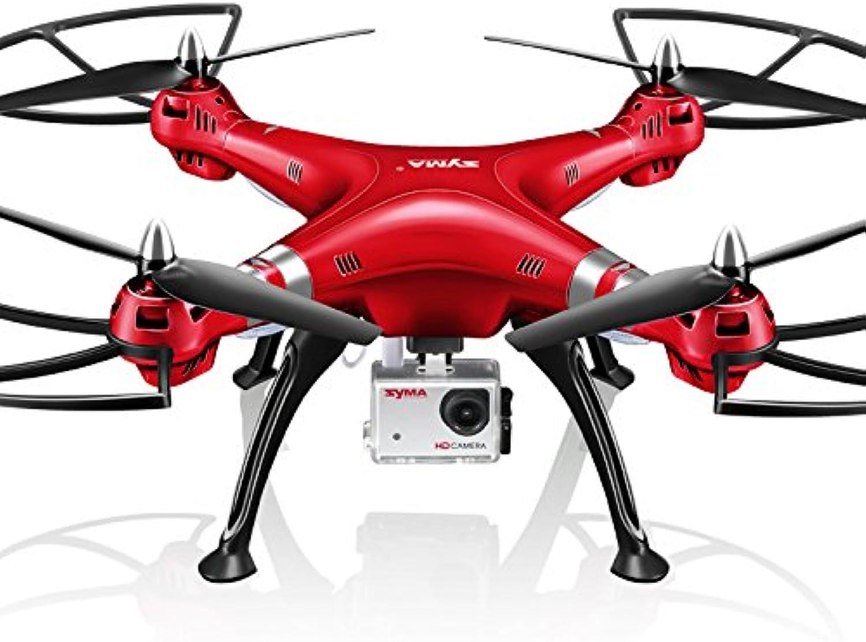 protección post-venta E-KIA HD HD HD Drone Drones con Camara Profesional,1080P, TransmisióN De Imagen FPV, Cambio De Velocidad para Una FáCil ManipulacióN  hasta un 65% de descuento