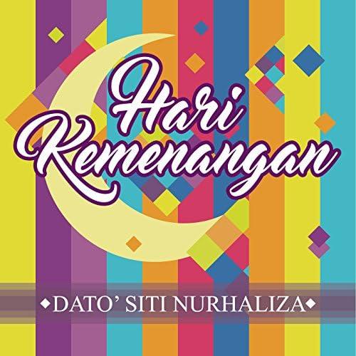Dato' Sri Siti Nurhaliza