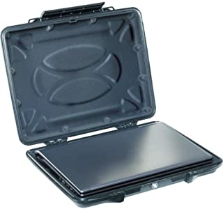 Pelican 1085CC Laptop Case With Liner