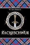 Racheschwur