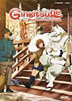 Gingitsune: Complete Collection/ [DVD] [Import]