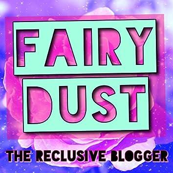 Fairy Dust - Single