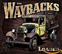 WAYBACKS