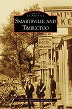 smartsville و timbuctoo (CA) (الصور من الولايات المتحدة الأمريكية)