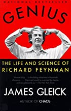 Best genius: the life and science of richard feynman Reviews