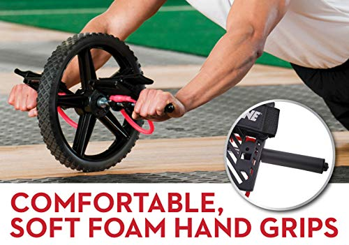 See more Power roller reviews