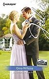 Invitación a una boda: Bride mountain (2) (Miniserie Julia)