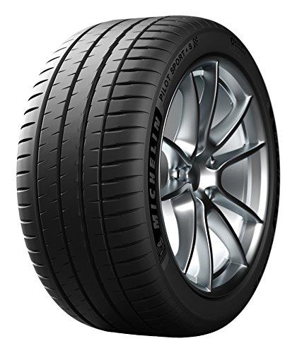 Michelin Pilot Sport 4S EL FSL  - 255/30R19 91Y - Sommerreifen