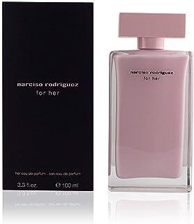 Narciso Rodriguez by Narciso Rodriguez for Women Eau de Parfum Spray 1.6-Ounce Bottle