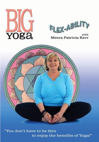 Big Yoga Flex-Ability