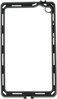 Gumdrop [Screen Protector for Google Nexus 7 2ND Generation Compatible Replacement] Screen Replacement Repl-Nexus7-V2