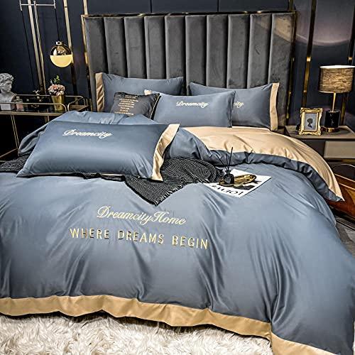 Edredón 600 Gramos  marca Bedding-LZ