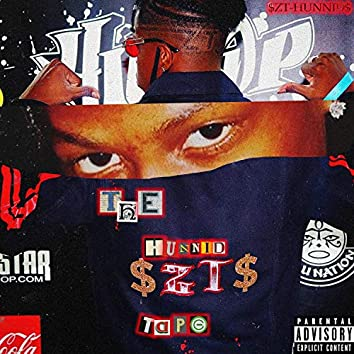 $the Hunnid Tape$