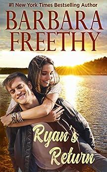 Ryan's Return by [Barbara Freethy]