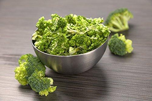 Nutristore Vegetable Sample Pack