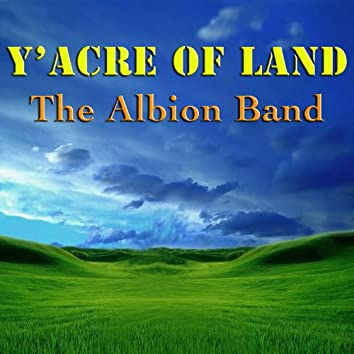 Y'acre of Land