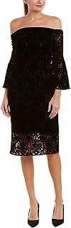 فستان النجلاه للنساء من شوشانا