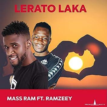 Lerato Laka