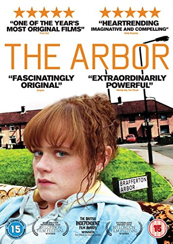 The Arbor [UK Import]