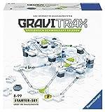 GraviTrax 27590 Starter Set Konstruktionsspielzeug