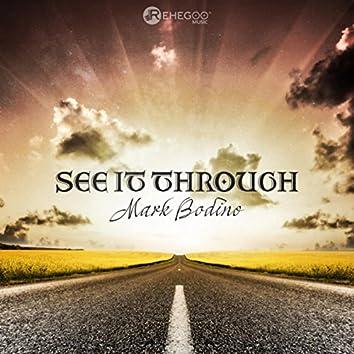 See it Through
