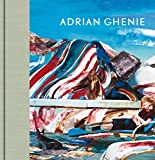 Adrian Ghenie paintings 2014 to 2017