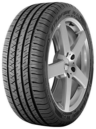 Starfire WR All-Season 245/40R18XL 97W Tire