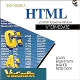 Teach Yourself HTML Intermediate