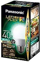 LDA4NDGSZ4 LED電球 一般電球タイプ(E26口金) 全方向タイプ × 10個セット