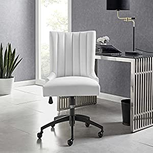51wLKV4KXIL._SS300_ Coastal Office Chairs & Beach Office Chairs