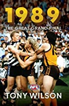 1989: The Great Grand Final