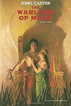 The Warlord of Mars: John Carter: Barsoom Series Book 3 (Volume 3)