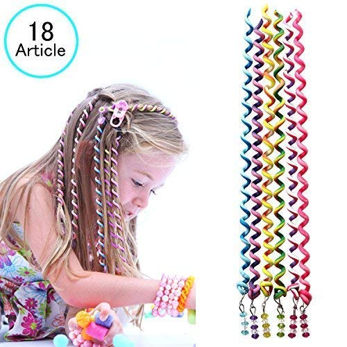- Twister Kostüm Mädchen
