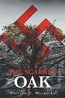 The Scarred Oak
