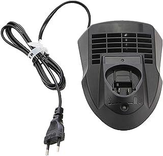 12V BAT411 Source dalimentation USB Adaptateur de charge de batterie Li-ion Adaptateur USB Chargeur Holster Pour Bosch 10.8V