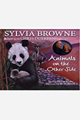 Animals on the Other Side Hardcover