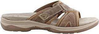 Women's, Henley Sandals