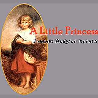 A Little Princess                   Written by:                                                                                                                                 Frances Hodgson Burnett                               Narrated by:                                                                                                                                 Vanessa Maroney                      Length: 7 hrs and 41 mins     Not rated yet     Overall 0.0